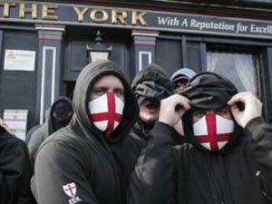 Avrupada İslam karşıtı gruplar artıyor