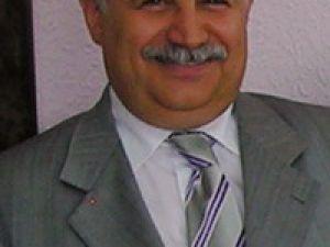 Konya üniversitesi rektör adayları belli oldu