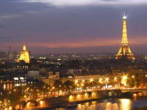 Paris emlak fiyatlarında rekor kırdı