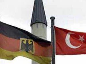 1 Yılda 40 bin Türk kesin dönüş yaptı