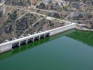 2011de su sorunu yok