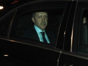 Erdoğana suikast planı!
