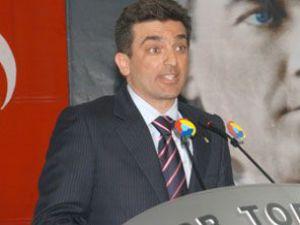 Murat Yalçıntaşa 21 yıl hapis istendi