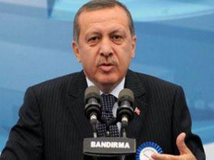 Erdoğan Arap basınında yankı buldu