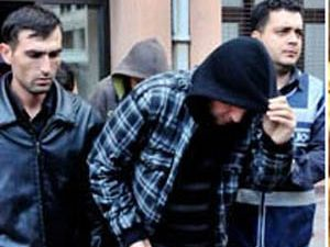 Meriç katliamı konuşmaları polisi şoke etti