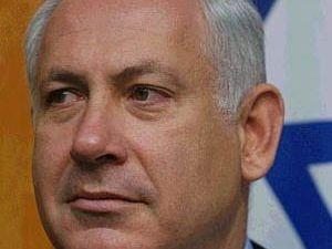 İsrail gazetesinden şok iddia