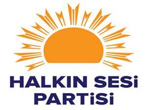 İşte HAS Parti Konya aday adayları