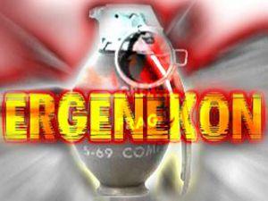 Konyada 6 kişi Ergenekondan tutuklandı