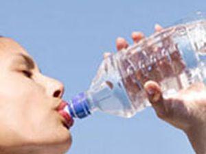 Plastik malzemelerde büyük tehlike