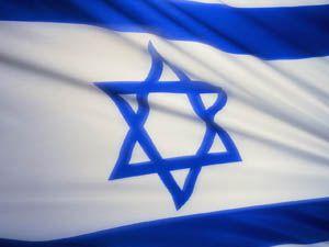 İsrailin Türkiye korkusu