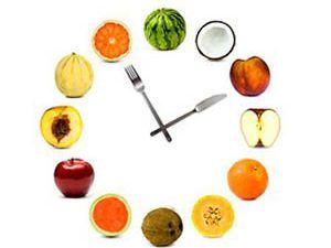Hangi besini ne zaman yemeliyiz?