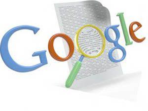 Googleda ne arıyoruz ?