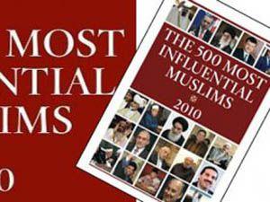 İşte Dünyanın En Etkili 500 Müslümanı