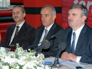 Erdoğan 17 Aralıkda Konyada