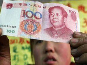 Yuan oyuna hızlı başladı