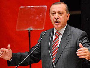 Türkiye dünya barışı için vazgeçilmezdir
