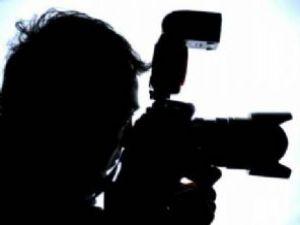 Bu yıl gazeteci katliamı yaşandı