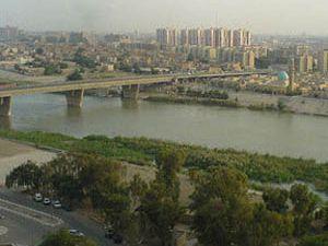 Irak a Türk göçü başladı