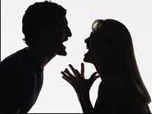 İslamcıların 2. evlilik mekanları deşifre oldu