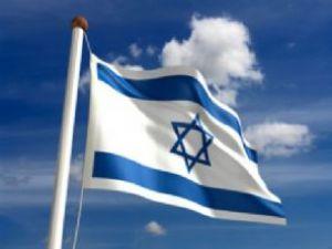 ABD, Filistinde tekliyor