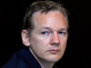 Wikileaks hakkında son bomba !