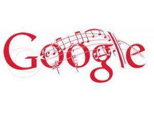 Google Mehmet Akifi unutmadı