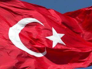 Türkiyeden güç gösterisi