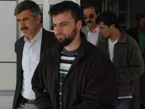 Konyada El-Kaide Operasyonu