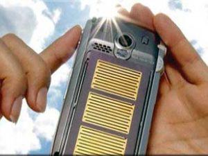Tek SMSle cep telefonunuza girebilirler!