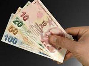 İsteyene 70 bin lira kredi de verilecek