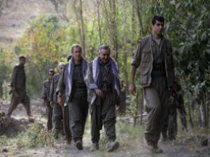 AK Partiye karşı PKKyı kullandılar