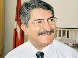CHPnin Ağır Topları geri dönüyor!