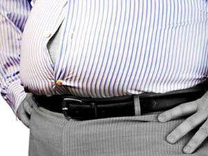 Zayıfım derken daha çok kilo almayın