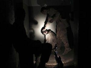 Afganistanda Türk mühendisler kaçırıldı