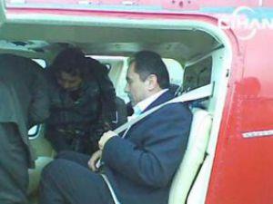 Yazıcıoğlu Kazasında Yeni Skandal