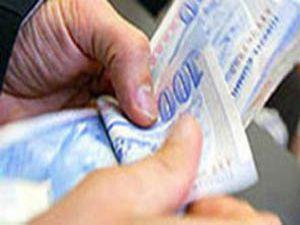 2011de memur maaşı ne olacak?