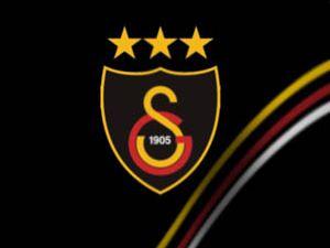 Galatasaray bekleneni veremiyor