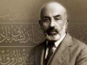 Yoksul Mehmet Akif