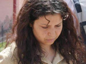 Koca katili kadın ve sevgilisine müebbet hapis