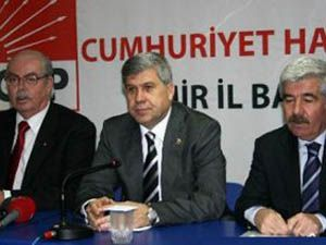 CHPli Milletvekilinden 300 milyon liralık vurgun