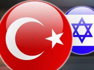 Davutoğlu: Mavi Marmara kararımız değişmedi