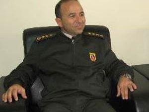 Trafikte 4 kişi öldüren Albayın cezası paraya çevrildi