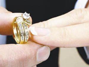 2010da Beyşehirde evlilik artışı görüldü