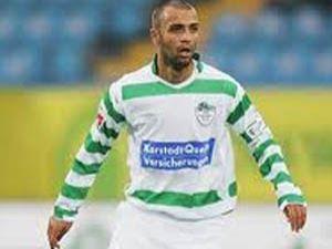 Konyasporun ilk transferi