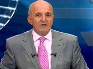 Mehmet Ali Biranda CNNTürk şoku