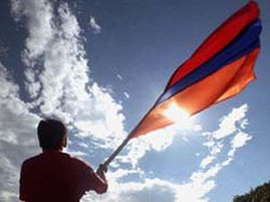 Türkiyeden Ermenistan sürprizi