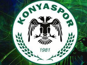 Konyaspor 3 hazırlık maçı yapacak