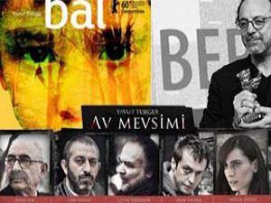 Türk sinemasının rekorlar yılı