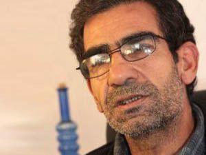 PKK itirafçısı Aygandan CHP - PKK ilişkileri