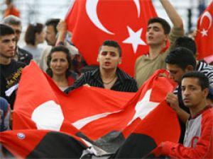 Türkiye için son öngörü